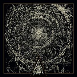 Reviews for Cult of Extinction - Ritual in the Absolute Absence of Light