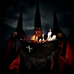 Reviews for Cult of Fire - Triumvirát