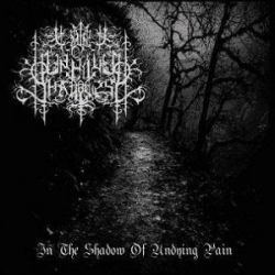 Reviews for Cult of Unholy Shadows - In the Shadow of Undying Pain