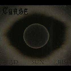 Reviews for Curse (ISL) - Dead Sun Rise