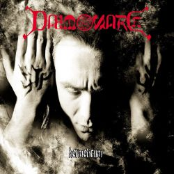 Reviews for Daemonarch - Hermeticum