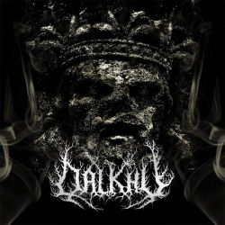 Reviews for Dalkhu - Imperator