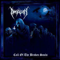 Reviews for Dantalion - Call of the Broken Souls