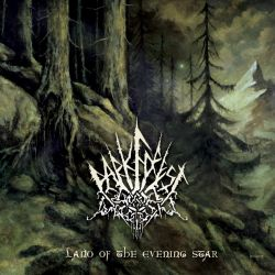Reviews for Dark Forest (CAN) - Land of the Evening Star