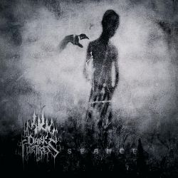Reviews for Dark Fortress - Séance