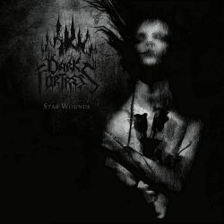 Reviews for Dark Fortress - Stab Wounds