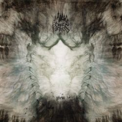 Reviews for Dark Fortress - Ylem