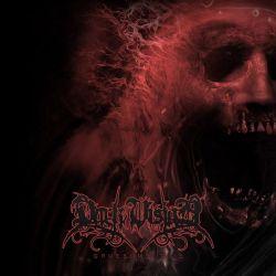 Reviews for Dark Vision - Gruesome Tide