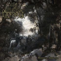 Reviews for Darkenhöld - Memoria Sylvarum