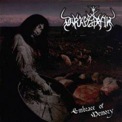 Reviews for Darkestrah - Embrace of Memory