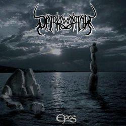 Reviews for Darkestrah - Epos
