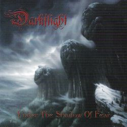 Reviews for Darkflight - Under the Shadow of Fear