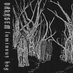 Reviews for Darkgem - Luminous Hag