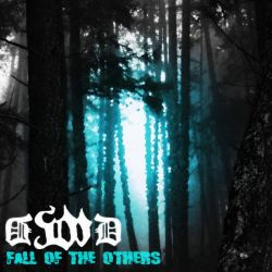 Reviews for Darkness Without Dawn - Fall of the Others