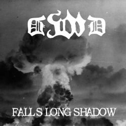 Darkness Without Dawn - Fall's Long Shadow