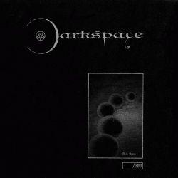Reviews for Darkspace - Dark Space I