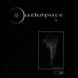 Reviews for Darkspace - Dark Space II