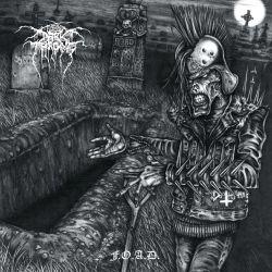Darkthrone - F.O.A.D