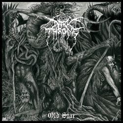 Reviews for Darkthrone - Old Star