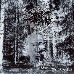Reviews for Darkthrone - Ravishing Grimness
