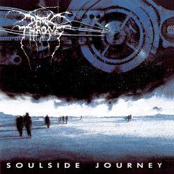 Reviews for Darkthrone - Soulside Journey