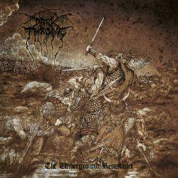 Reviews for Darkthrone - The Underground Resistance