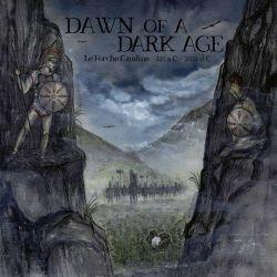 Reviews for Dawn of a Dark Age - Le Forche Caudine 321 a.C - 2021 d.C.