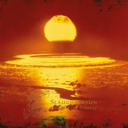 Reviews for Dawn - Slaughtersun (Crown of the Triarchy)