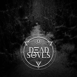 Reviews for Dead Souls - Last Breath