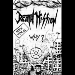 Reviews for Death Mission - Why?
