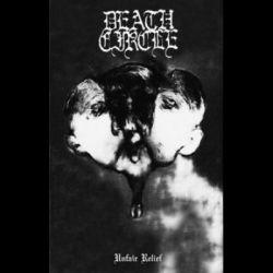 Reviews for Deathcircle - Unfair Relief