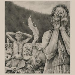 Reviews for Deathspell Omega - Drought