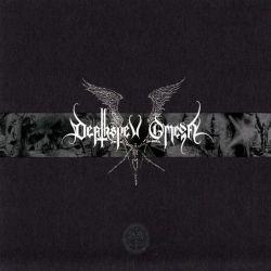 Reviews for Deathspell Omega - Mass Grave Aesthetics