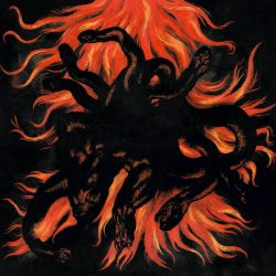 Reviews for Deathspell Omega - Paracletus