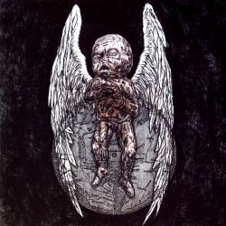 Reviews for Deathspell Omega - Si Monumentum Requires, Circumspice