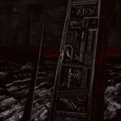 Reviews for Deathspell Omega - The Furnaces of Palingenesia