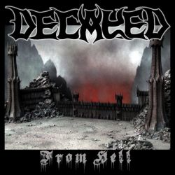 Reviews for Decayed - From Hell