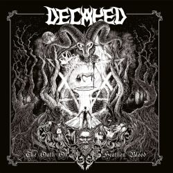 Reviews for Decayed - The Oath of Heathen Blood