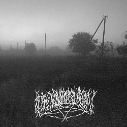 Reviews for Decomposition - Veil