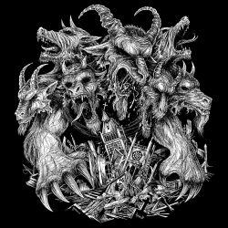Reviews for Demoncy - Faustian Dawn