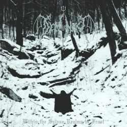 Reviews for Demoncy - Within the Sylvan Realms of Frost