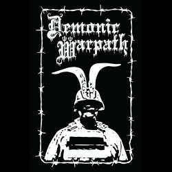 Reviews for Demonic Warpath - Demo