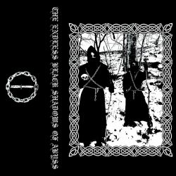 Reviews for Deogen - The Endless Black Shadows of Abyss