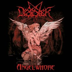 Reviews for Desaster - Angelwhore