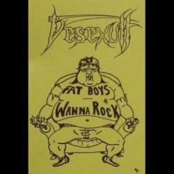 Reviews for DesExult - Fat Boys Wanna Rock