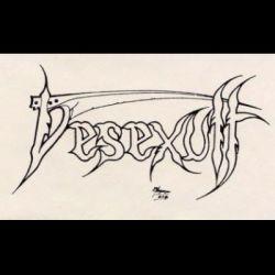 Reviews for DesExult - S.O.D. F.O.A.D.