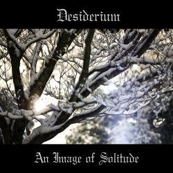 Reviews for Desiderium (USA) - An Image of Solitude