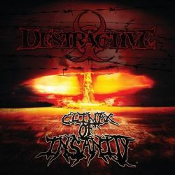 Reviews for Destractive - Climax of Insanity
