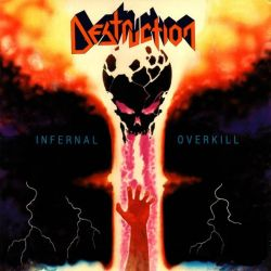 Reviews for Destruction - Infernal Overkill