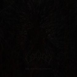 Reviews for Devoveo - The Deathless Descent